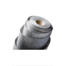 Геотекстиль TERRAISOL Плотность 300