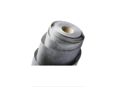 Геотекстиль TERRAISOL Плотность 150