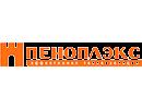 Пеноплэкс