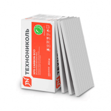 Теплоизоляция XPS Carbon Eco FAS/2 S/1 1180х580х50 мм