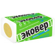 ЭКОВЕР Кровля Верх 160