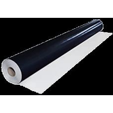 PLASTFOIL ECO 1,2мм 2,1x25м (52,5 м2)