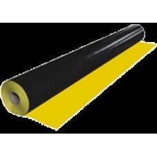 PLASTFOIL GEO 2мм 2x20м (40 м2)