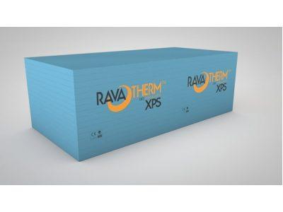 RAVATHERM XPS INDUSTRIAL 500 Г4