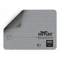 Ecoplast V-RP 1,2 мм 2,1х25м (52,5 м2)