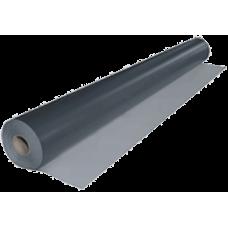 PLASTFOIL ART 1,5мм 2x10м (20 м2)