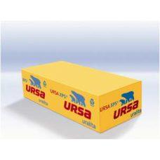 URSA XPS N-III-L