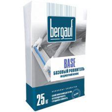 Ровнитель пола Bergauf Base 25 кг