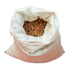 Керамзит 20-40 мм 5 кг