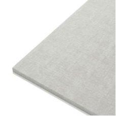 Гипсоволокнистый лист ГВЛ Кнауф Суперлист ПК 2500х1200х12,5 мм