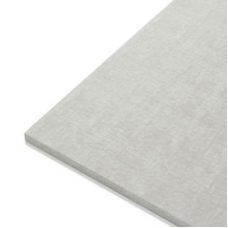 Гипсоволокнистый лист ГВЛВ Кнауф Суперлист ПК влагостойкий 2500х1200х12,5 мм