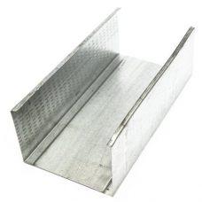 Стоечный Эконом 75х50 мм